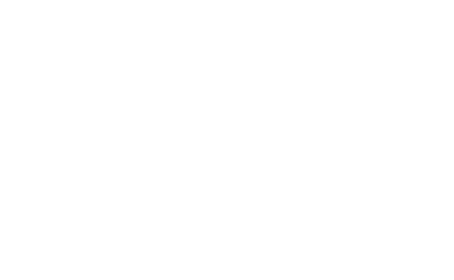 Thomson Reuters Foundation